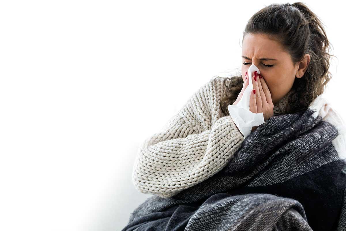 flu-1200