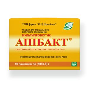 apibact-1-5-percent-300