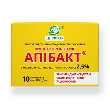 apibakt-2-5-percent-360-v2