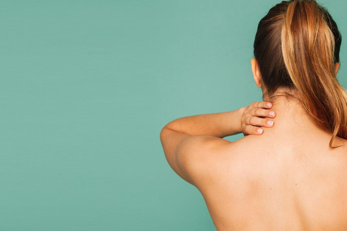osteoporosis-1200