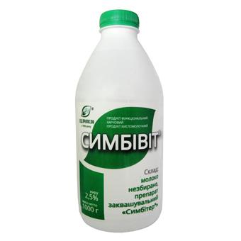 symbivit-2-5-pct-sm340