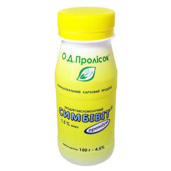 symbivit-premium-1-5-pct-sm340