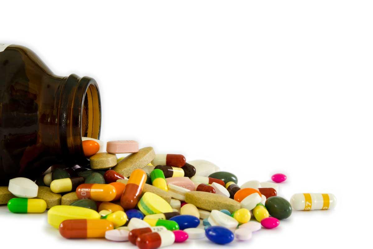 medicine-1200