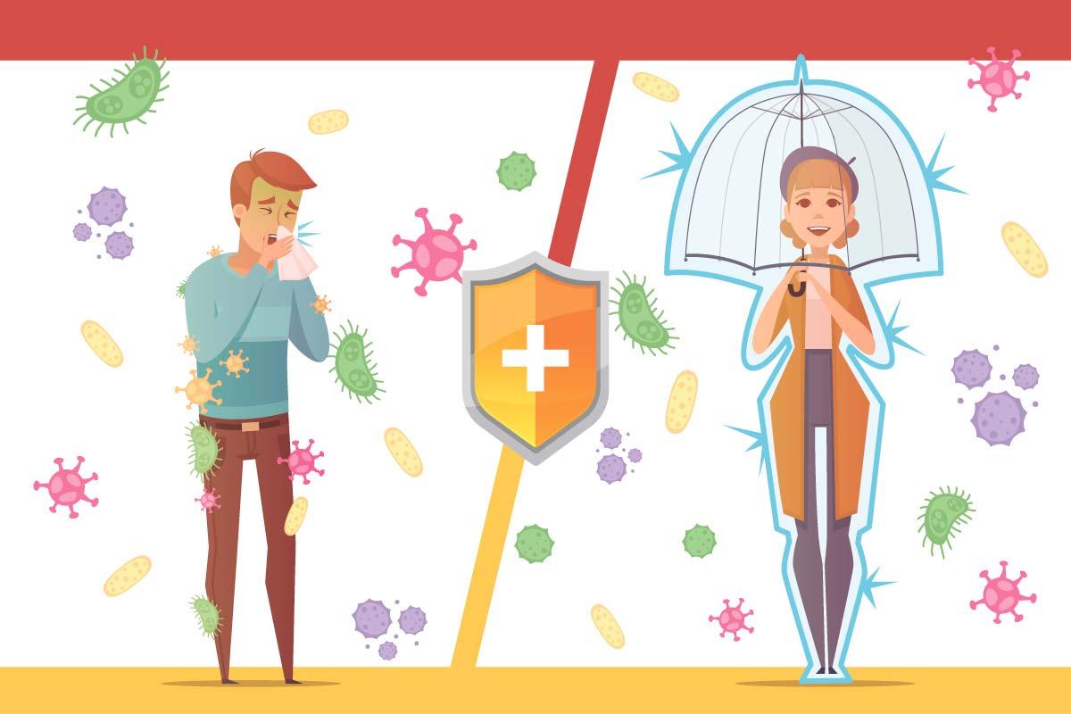 probiotics-immune-1200
