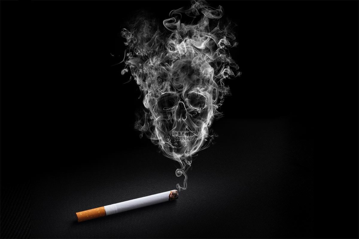 smoking-1200
