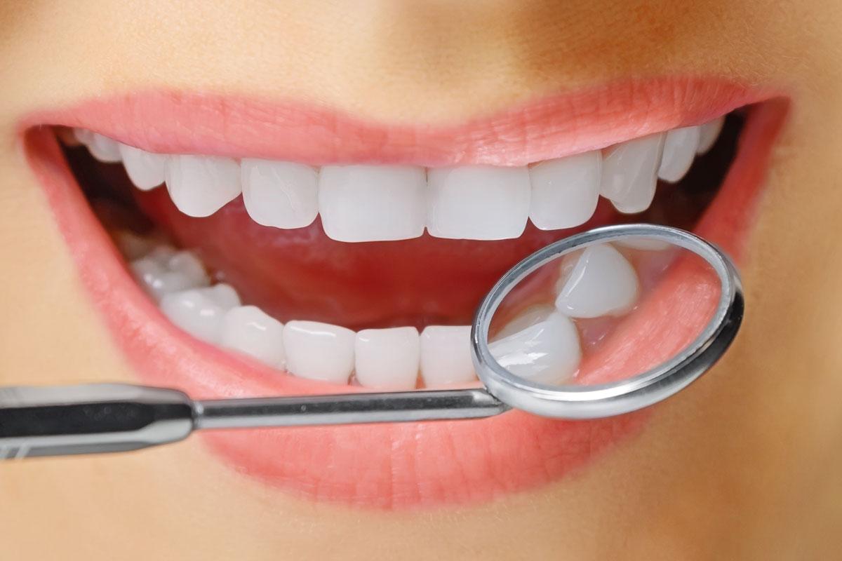 Пробиотики в стоматологии