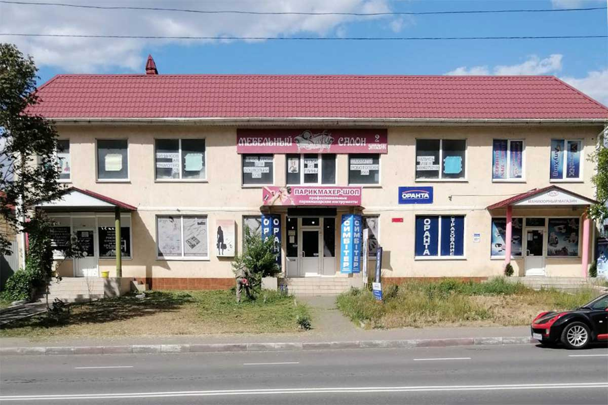 odessa-bocharova